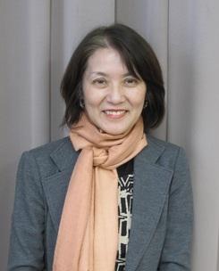 同志社大学男女共同参画推進室」...
