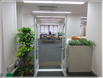 library_photo