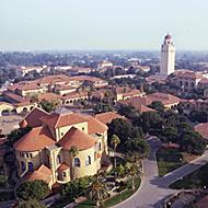 本学に留学拠点を置く海外の大学(スタンフォード日本センター)|国際 ...