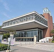 京田辺校地(京田辺キャンパス)|大学紹介|同志社大学